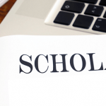 Study Abroad: Scholarships in USA for Indian Students