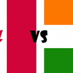 MBA Colleges in Canada vs MBA inIndia: Which one should you choose?