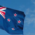 Study in NZ: Best Art Colleges in New Zealand
