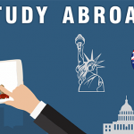Study Abroad: Here are the Pro Tips to Keep in Mind!