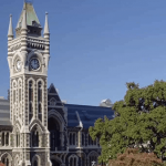 MBA from New Zealand: Check out these Top 4 Colleges!