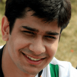 Meet Divam Anand – Successful Admit to Yale University