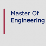 Master of Engineering Management: Everything you need to know before choosing!