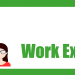The MBA Guide: Is Work Experience necessary for MBA?