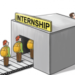 MBA Admissions and Pre-MBA Internship: How worthy is it?