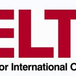 IELTS Writing Info: Have you prepared well for IELTS Writing Task 2?