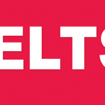 IELTS Preparation: All You Need to Know About IELTS