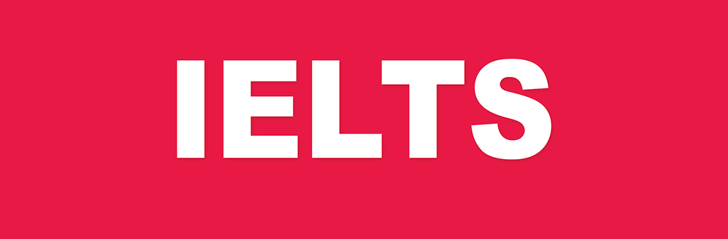 everything-you-want-to-know-about-ielts- study abroad