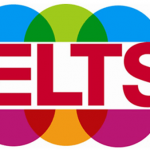 IELTS Test Preparation: Have you prepared IELTS Reading well?