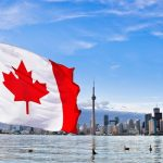 List of Canada Visa Requirements (Updated 2019)