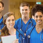Best Universities for Medicine in Australia