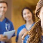 Study Nursing in Australia: List of Top Nursing Universities in Australia (Updated 2019)