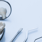 Study dentistry in USA: Top Dental Courses To Look Out For!