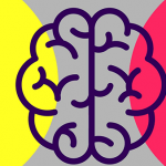 Best Universities to Study Psychology in the USA
