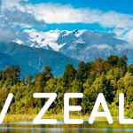 MBA New Zealand: Best MBA Universities in New Zealand