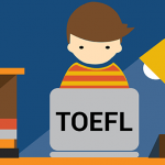 Study Abroad: How to Prepare for TOEFL Reading Test