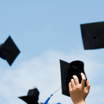 MBA Programs: Why Should You Not Get an MBA?