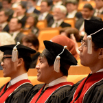 The Pursuit of an MBA in Foreign Countries: Top Universities for MBA