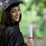 Best Places to Study and Work for Indian Students Abroad (Updated 2019)