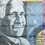 Funding Studies Abroad : Australia