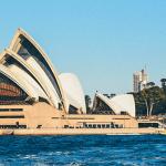 Study Abroad Australia: 10 Reasons To Study in Australia
