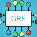 How to Get 300 in GRE? What's the Best University for GRE 300-310?