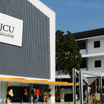 James Cook University, Singapore- Cost, Application Fees & How to Apply in 2019