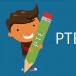 PTE Essay Topics Guide: A List of Important Topics