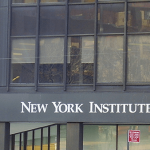 New York Institute of Technology (Reviews, Ratings & Application Fees)