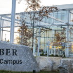 Humber College, Canada – Reviews, Ratings & Application Fees (Updated 2019)