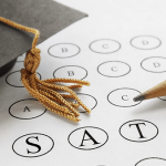 A Guide to SAT Exam Pattern,Syllabus and Preparation: Updated for 2019