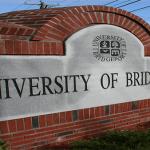 University of Bridgeport (Reviews, Ratings & Application Fees)