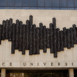 Pace University, New York (Reviews, Ratings & Application Fees)