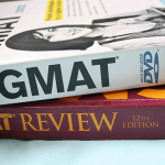 GMAT Syllabus: A Guide to GMAT Pattern and Syllabus (Updated 2018)
