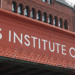 Illinois Institute of Technology, Chicago (Reviews, Ratings & Application Fees)