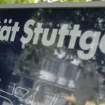 University of Stuttgart, Germany (Reviews, Ratings & Application Fees)