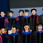 Wharton Business School (Reviews, Ratings & Application Fees)
