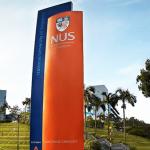 NUS Singapore (Reviews, Ratings & Application Fees)