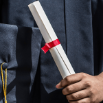 MBA Abroad: MBA Graduates Jobs and Life after an MBA