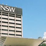 Is UNSW Really Changing to UNSWe this April?