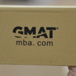 GMAT 2018 News: GMAC Shortens GMAT Exam Duration By 30 minutes