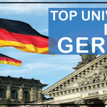 List of MBA Colleges In Germany For Indian Students (Updated 2019)