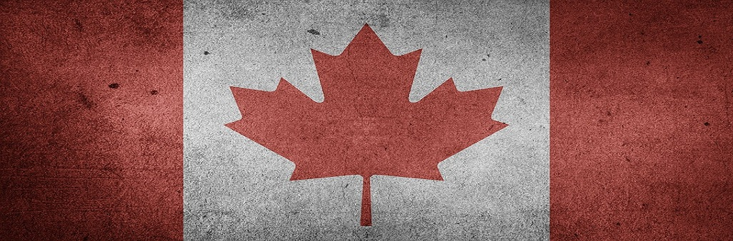 How to do an MS in Canada: Costs, Top universities, Visa, Scholarships