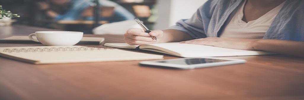 Study in Australia: Australian Universities Accepting IELTS 6 for Masters 2019